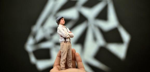 Twinkind a fait faillite : une startup en moins sur le marché de l'impression 3D
