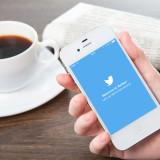 Twitter : de nieuwe gebruiksvoorwaarden geven een overzicht van de bijgehouden persoonlijke data