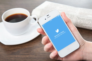 Longer tweets : the effect on twitter users' behavior
