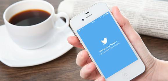 Hoe uw aantal retweets verhogen [onderzoek]
