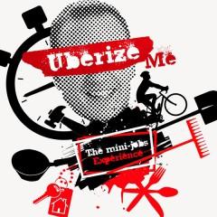 Uberize.me : est-il possible de gagner 2500€/mois avec l'économie du partage ?