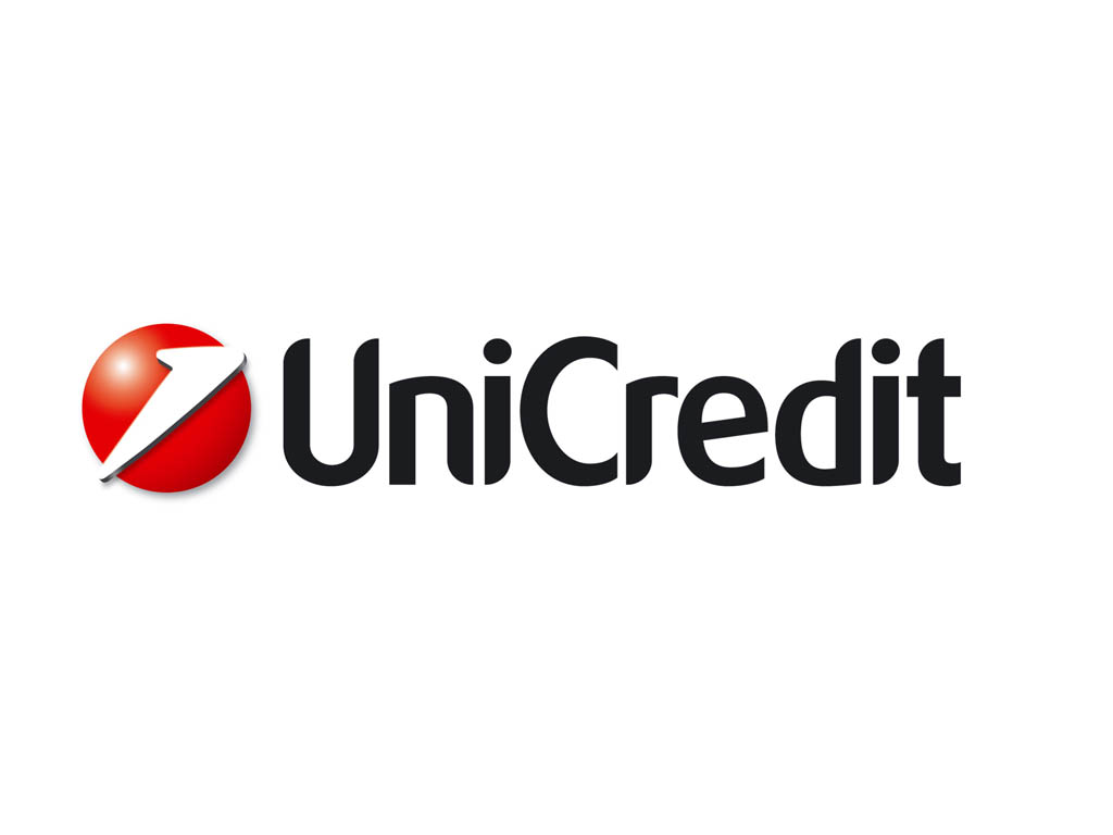 Unicredit explicitly warns investors about national currencies reintroduction scenario