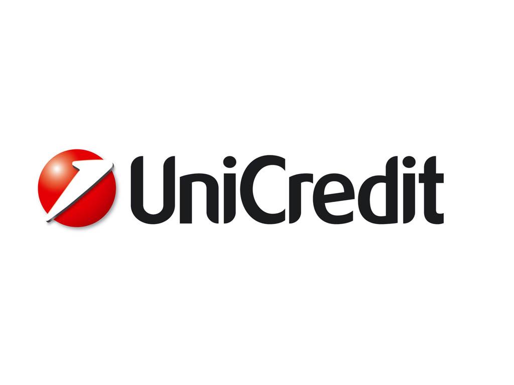 Unicredit avertit les investisseurs d'un scénario de réintroduction des devises nationales