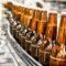 Evolution de la consommation d'alcool et marché de la désalcoolisation