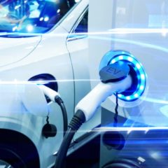 Electric vehicles: market, sales, COVID-19