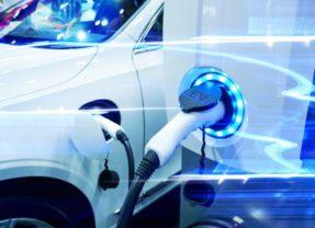 Elektrische voertuigen: markt, verkoop, Covid-19