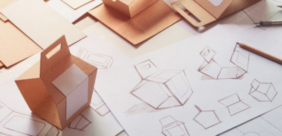 World Packaging Organisation: overzicht van de Awards