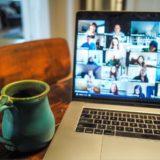 Focusgroepen op afstand: verschillende methoden om te ontdekken