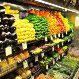 L'impact du Covid sur la consommation alimentaire en France [Etude]