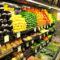 Het effect van Covid op de voedingsconsumptie in Frankrijk [Studie]