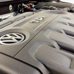Scandale Volkswagen : comment vont réagir les consommateurs ?