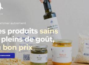 Omie: een merk die pleit voor totale prijstransparantie