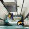 WeMaintain bouleverse le secteur de la maintenance des ascenseurs