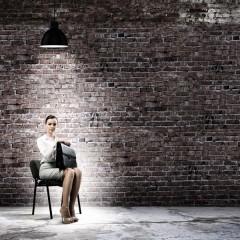 Étude de marché: comment bien préparer un entretien qualitatif