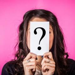 Journaux en ligne : qui sont les acheteurs d'informations payantes ?