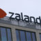 Zalando free-returns policy drives customer loyalty up